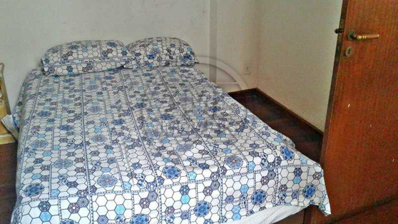 Quarto - Casa Tijuca,Rio de Janeiro,RJ À Venda,4 Quartos,300m² - TK44718 - 11