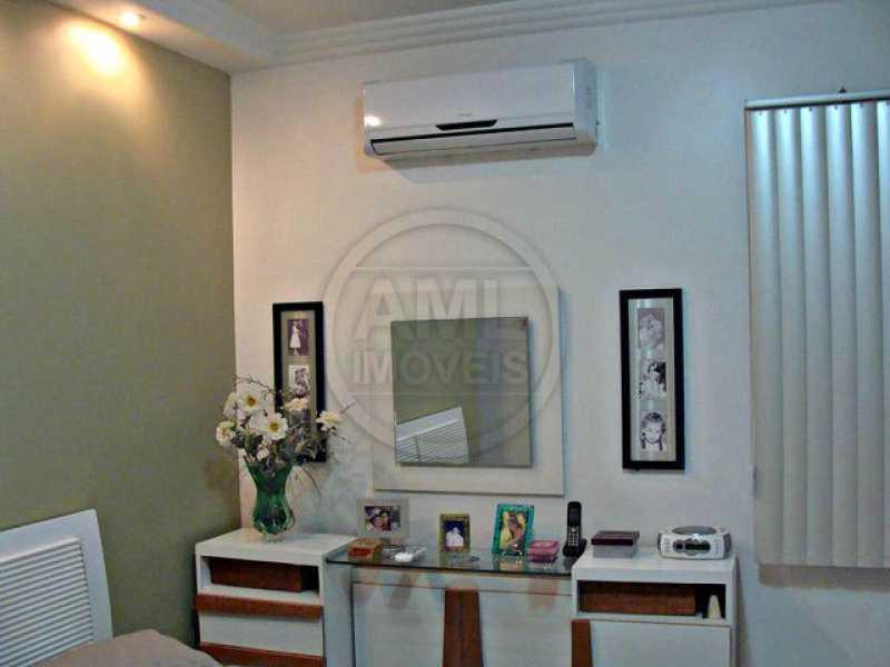 Suíte  - Apartamento 3 quartos à venda Barra da Tijuca, Rio de Janeiro - R$ 1.480.000 - TA34723 - 13