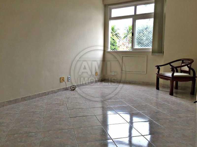 IMG_8723 - Apartamento À Venda - Vila Isabel - Rio de Janeiro - RJ - TA14730 - 1