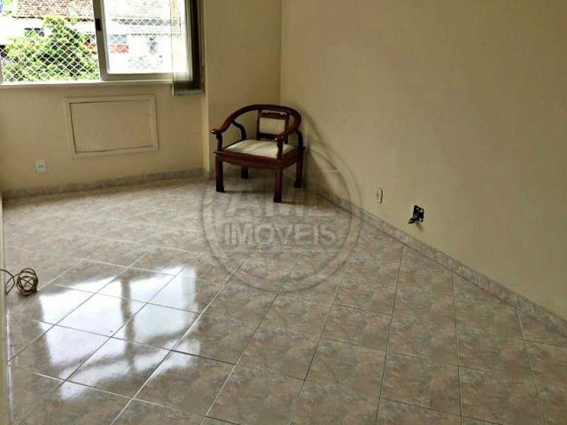 IMG_8727 - Apartamento À Venda - Vila Isabel - Rio de Janeiro - RJ - TA14730 - 4