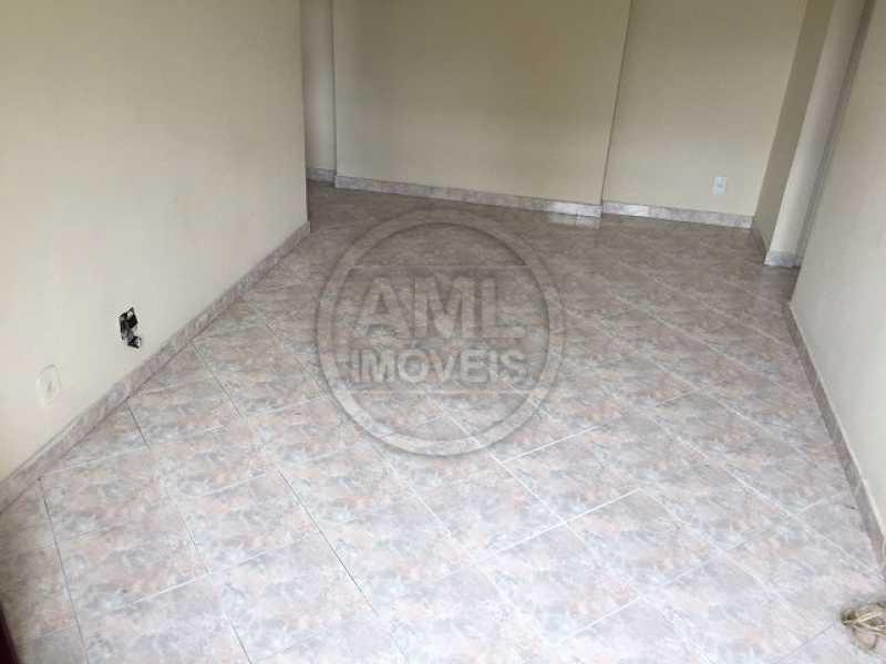 IMG_8731 - Apartamento À Venda - Vila Isabel - Rio de Janeiro - RJ - TA14730 - 5