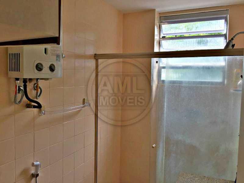 IMG_8737 - Apartamento À Venda - Vila Isabel - Rio de Janeiro - RJ - TA14730 - 7