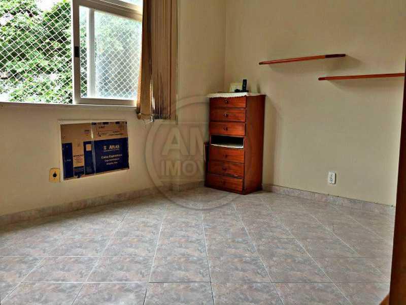IMG_8742 - Apartamento À Venda - Vila Isabel - Rio de Janeiro - RJ - TA14730 - 9