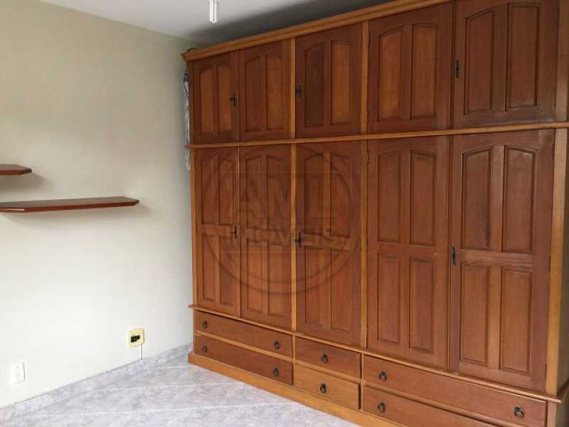 IMG_8745 - Apartamento À Venda - Vila Isabel - Rio de Janeiro - RJ - TA14730 - 10