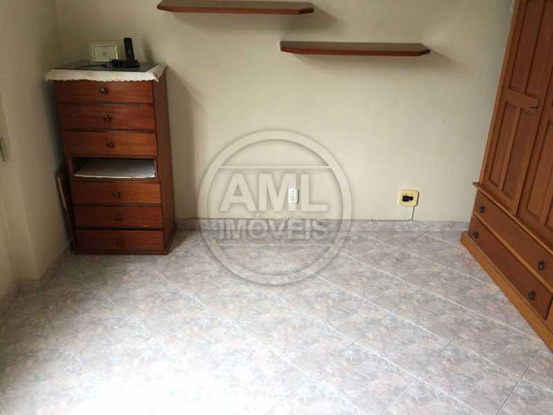 IMG_8746 - Apartamento À Venda - Vila Isabel - Rio de Janeiro - RJ - TA14730 - 11