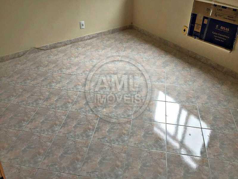 IMG_8749 - Apartamento À Venda - Vila Isabel - Rio de Janeiro - RJ - TA14730 - 13