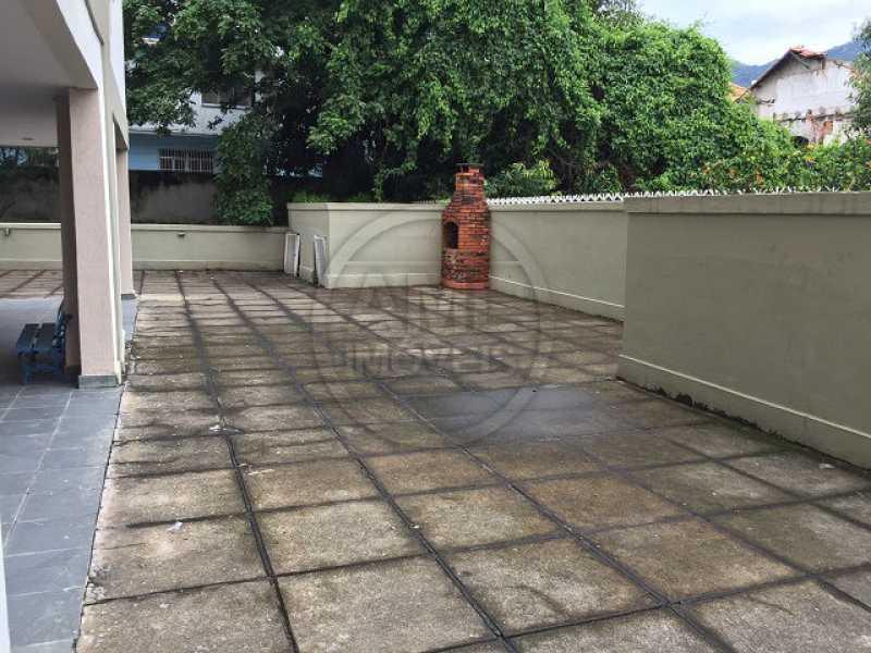 IMG_8775 - Apartamento À Venda - Vila Isabel - Rio de Janeiro - RJ - TA14730 - 19