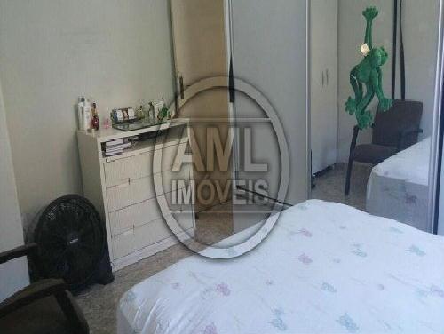 FOTO10 - Apartamento 2 quartos à venda Tijuca, Rio de Janeiro - R$ 380.000 - TA23996 - 11