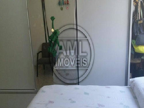 FOTO12 - Apartamento 2 quartos à venda Tijuca, Rio de Janeiro - R$ 380.000 - TA23996 - 13