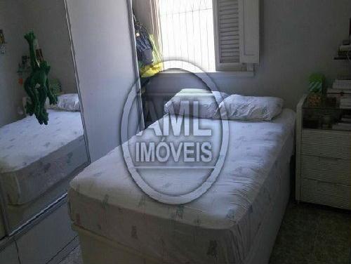 FOTO14 - Apartamento 2 quartos à venda Tijuca, Rio de Janeiro - R$ 380.000 - TA23996 - 15