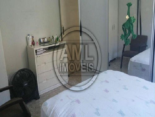 FOTO18 - Apartamento 2 quartos à venda Tijuca, Rio de Janeiro - R$ 380.000 - TA23996 - 19