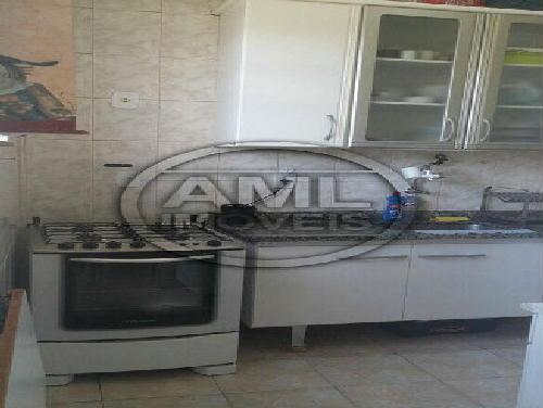 FOTO7 - Apartamento 2 quartos à venda Tijuca, Rio de Janeiro - R$ 380.000 - TA23996 - 8