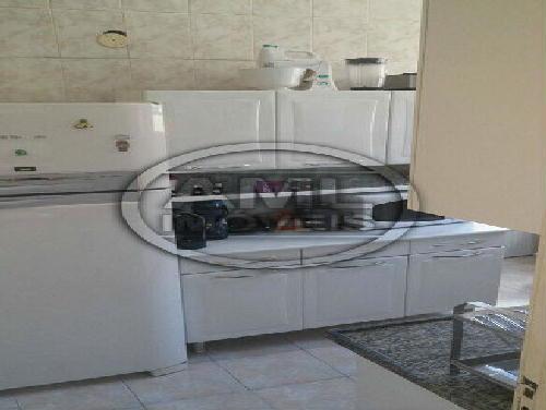 FOTO8 - Apartamento 2 quartos à venda Tijuca, Rio de Janeiro - R$ 380.000 - TA23996 - 9