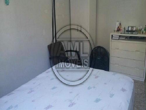 FOTO9 - Apartamento 2 quartos à venda Tijuca, Rio de Janeiro - R$ 380.000 - TA23996 - 10