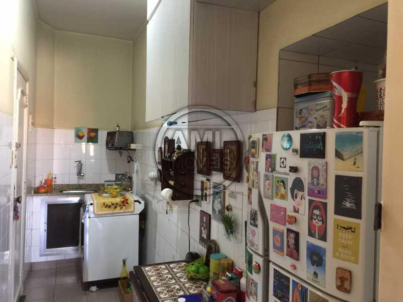 IMG_3168 - Apartamento Centro,Rio de Janeiro,RJ À Venda,1 Quarto,44m² - TA14755 - 3