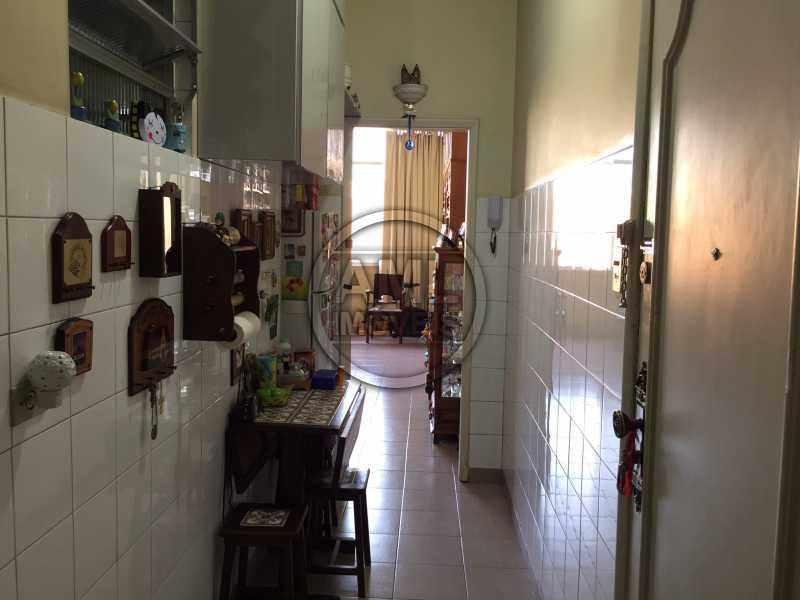 IMG_3172 - Apartamento Centro,Rio de Janeiro,RJ À Venda,1 Quarto,44m² - TA14755 - 4