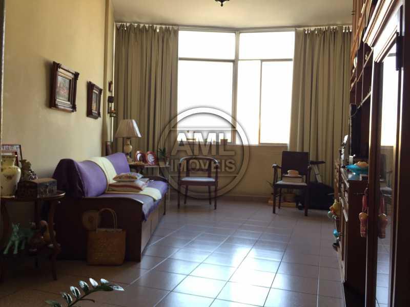 IMG_3174 - Apartamento Centro,Rio de Janeiro,RJ À Venda,1 Quarto,44m² - TA14755 - 5