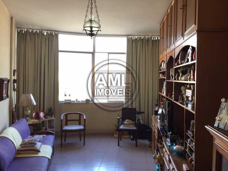 IMG_3176 - Apartamento Centro,Rio de Janeiro,RJ À Venda,1 Quarto,44m² - TA14755 - 1