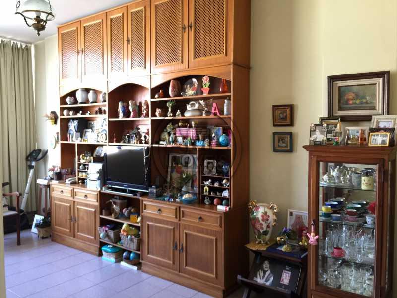 IMG_3178 - Apartamento Centro,Rio de Janeiro,RJ À Venda,1 Quarto,44m² - TA14755 - 6