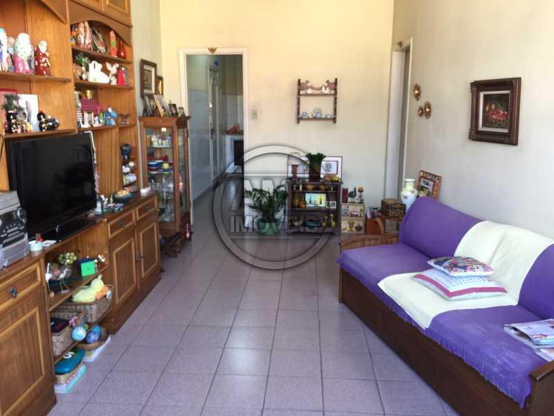 IMG_3179 - Apartamento Centro,Rio de Janeiro,RJ À Venda,1 Quarto,44m² - TA14755 - 7