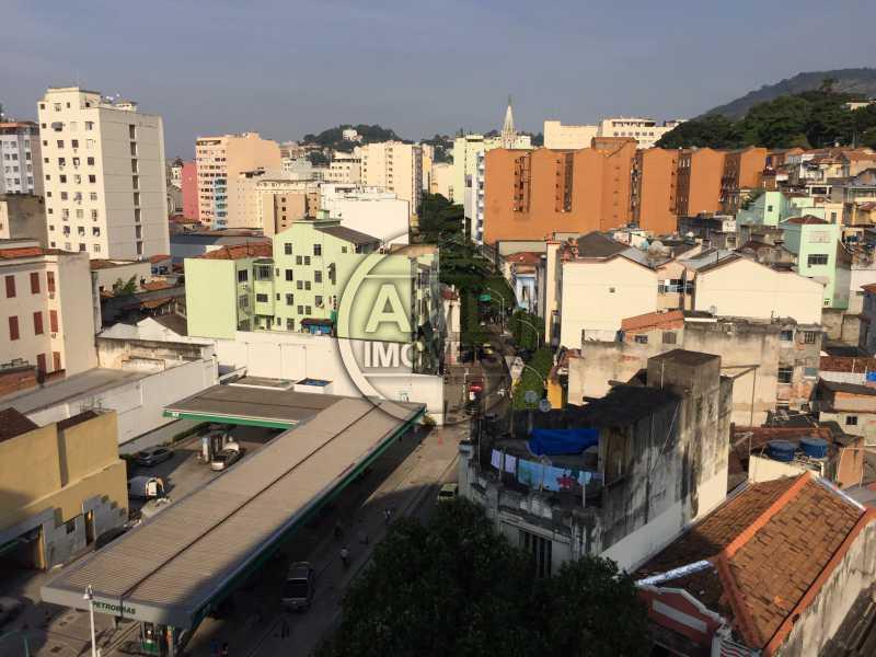 IMG_3181 - Apartamento Centro,Rio de Janeiro,RJ À Venda,1 Quarto,44m² - TA14755 - 8