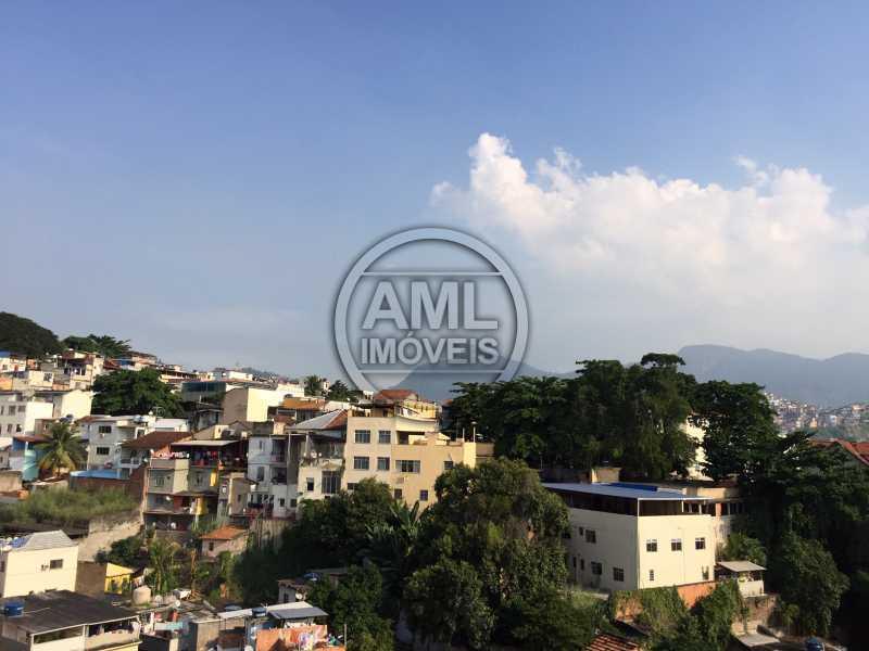 IMG_3183 - Apartamento Centro,Rio de Janeiro,RJ À Venda,1 Quarto,44m² - TA14755 - 9