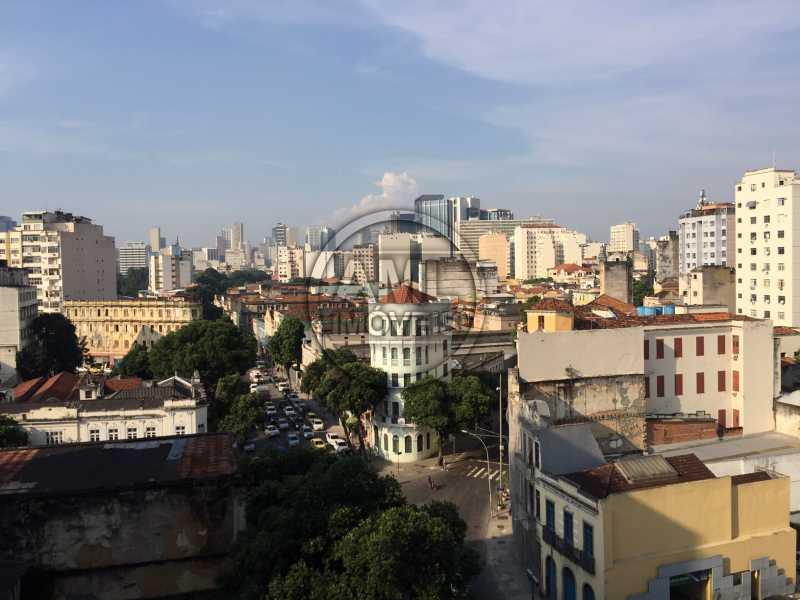 IMG_3184 - Apartamento Centro,Rio de Janeiro,RJ À Venda,1 Quarto,44m² - TA14755 - 10