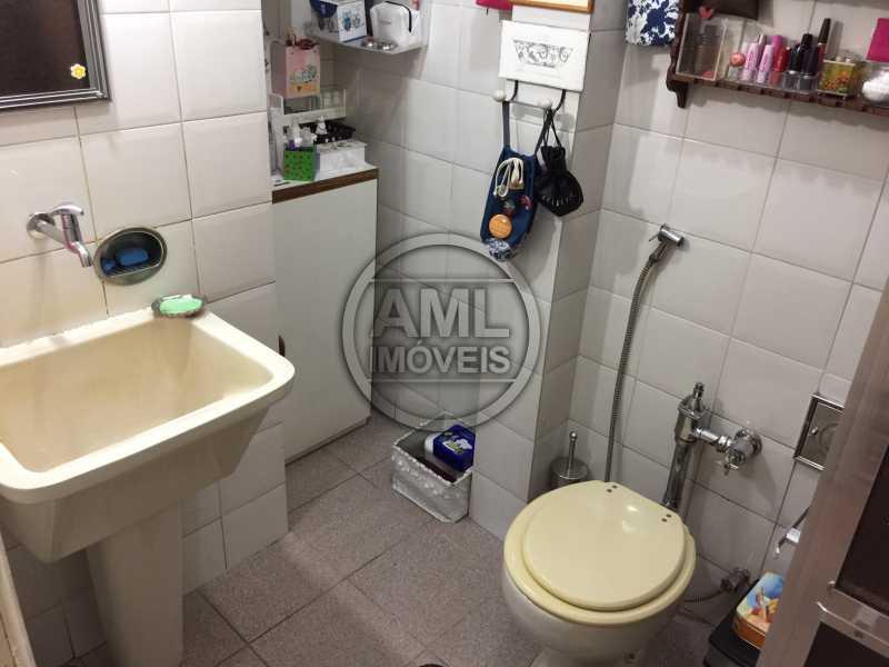 IMG_3186 - Apartamento Centro,Rio de Janeiro,RJ À Venda,1 Quarto,44m² - TA14755 - 11
