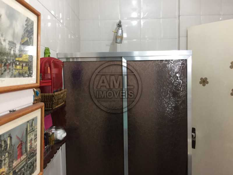 IMG_3188 - Apartamento Centro,Rio de Janeiro,RJ À Venda,1 Quarto,44m² - TA14755 - 13
