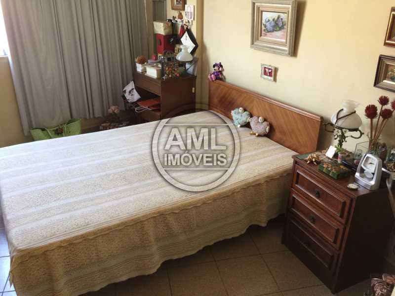 IMG_3190 - Apartamento Centro,Rio de Janeiro,RJ À Venda,1 Quarto,44m² - TA14755 - 14