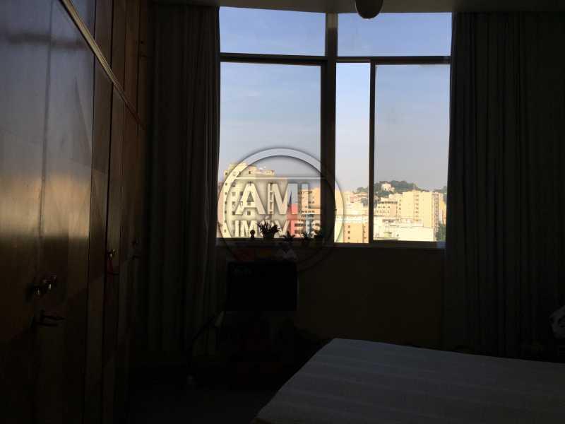 IMG_3195 - Apartamento Centro,Rio de Janeiro,RJ À Venda,1 Quarto,44m² - TA14755 - 15