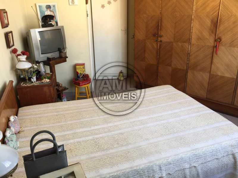 IMG_3197 - Apartamento Centro,Rio de Janeiro,RJ À Venda,1 Quarto,44m² - TA14755 - 17