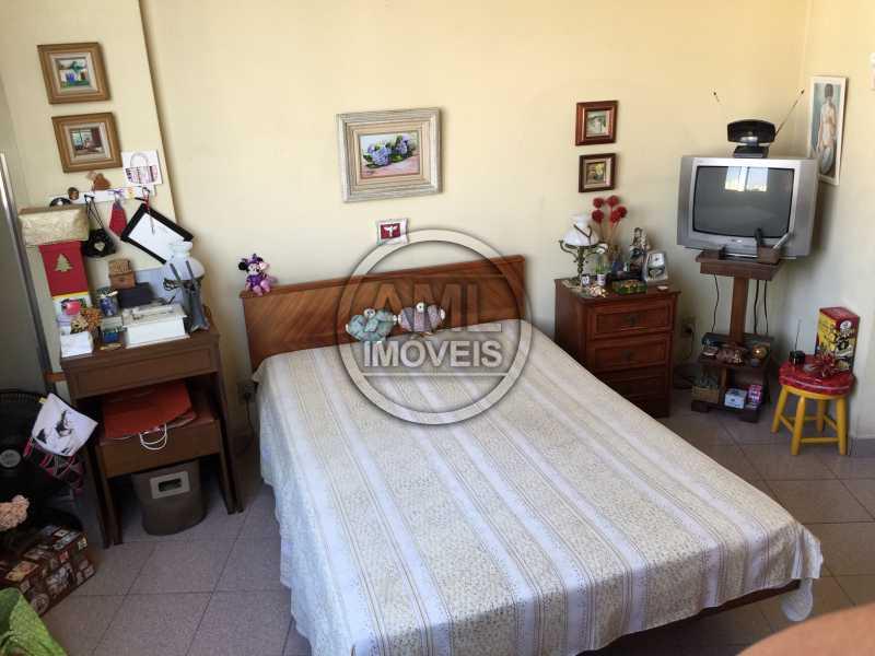 IMG_3198 - Apartamento Centro,Rio de Janeiro,RJ À Venda,1 Quarto,44m² - TA14755 - 18