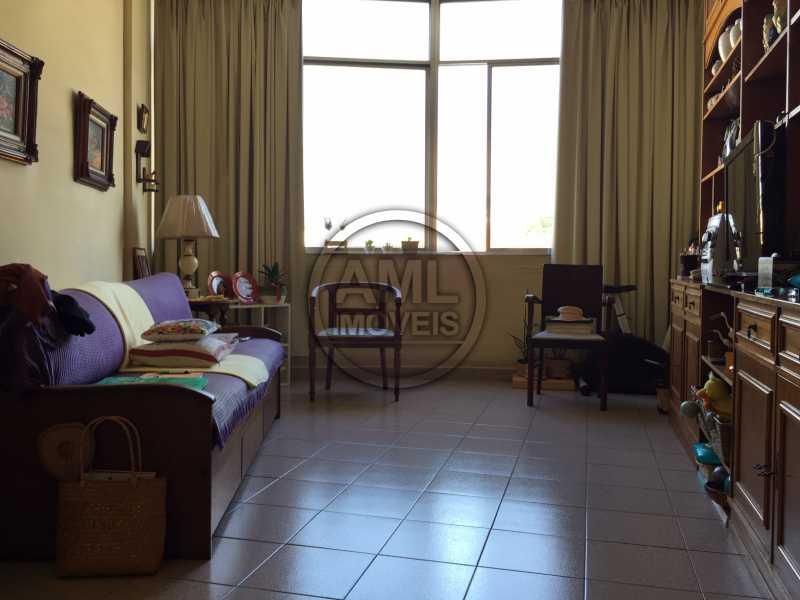 IMG_3200 - Apartamento Centro,Rio de Janeiro,RJ À Venda,1 Quarto,44m² - TA14755 - 20