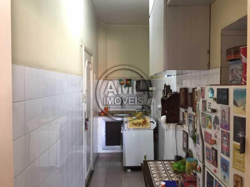 IMG_3167 - Apartamento Centro,Rio de Janeiro,RJ À Venda,1 Quarto,44m² - TA14755 - 21