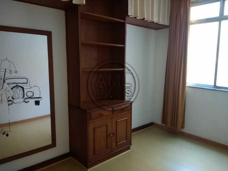 IMG-20190524-WA0009 - Apartamento Maracanã,Rio de Janeiro,RJ À Venda,3 Quartos,95m² - TA34757 - 4