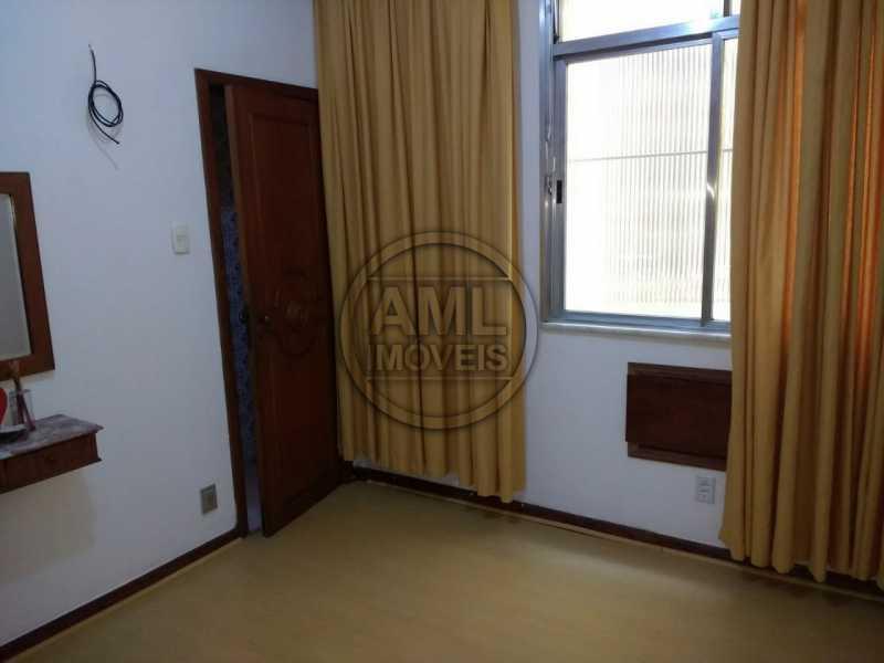 IMG-20190524-WA0011 - Apartamento Maracanã,Rio de Janeiro,RJ À Venda,3 Quartos,95m² - TA34757 - 5