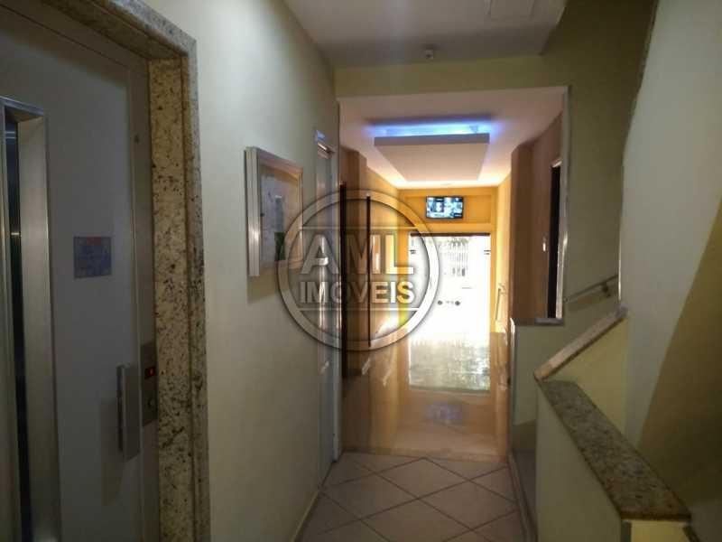 IMG-20190524-WA0012 - Apartamento Maracanã,Rio de Janeiro,RJ À Venda,3 Quartos,95m² - TA34757 - 6