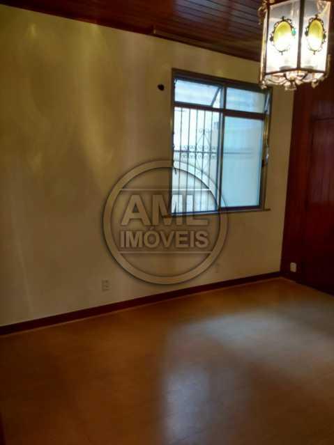 IMG-20190524-WA0014 - Apartamento Maracanã,Rio de Janeiro,RJ À Venda,3 Quartos,95m² - TA34757 - 8