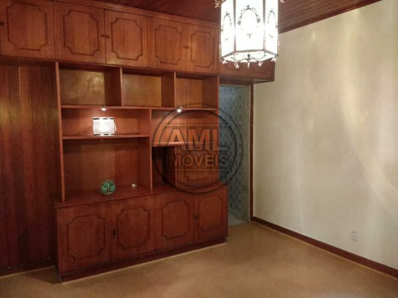 IMG-20190524-WA0016 - Apartamento Maracanã,Rio de Janeiro,RJ À Venda,3 Quartos,95m² - TA34757 - 10