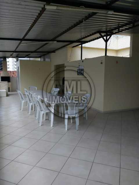 IMG-20190524-WA0017 - Apartamento Maracanã,Rio de Janeiro,RJ À Venda,3 Quartos,95m² - TA34757 - 11