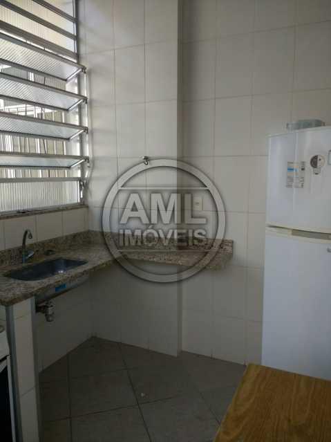 IMG-20190524-WA0022 - Apartamento Maracanã,Rio de Janeiro,RJ À Venda,3 Quartos,95m² - TA34757 - 15