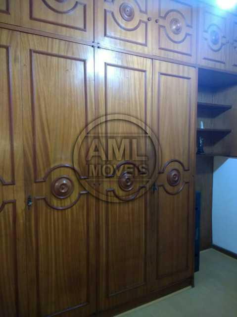 IMG-20190524-WA0023 - Apartamento Maracanã,Rio de Janeiro,RJ À Venda,3 Quartos,95m² - TA34757 - 16