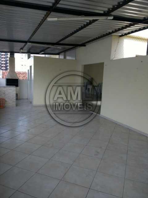 IMG-20190524-WA0025 - Apartamento Maracanã,Rio de Janeiro,RJ À Venda,3 Quartos,95m² - TA34757 - 18