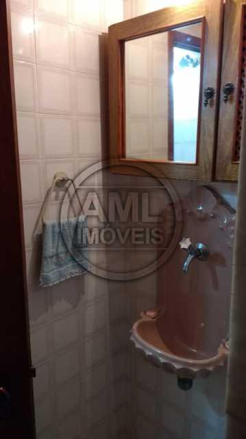 IMG-20190524-WA0033 1 - Apartamento Maracanã,Rio de Janeiro,RJ À Venda,3 Quartos,95m² - TA34757 - 25