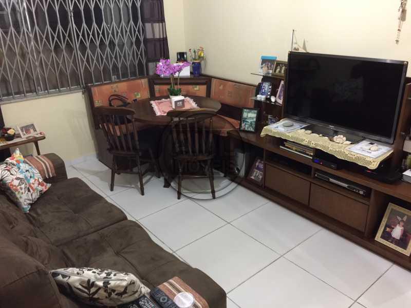 IMG_3272 - Apartamento À Venda - Vila Isabel - Rio de Janeiro - RJ - TA24758 - 4