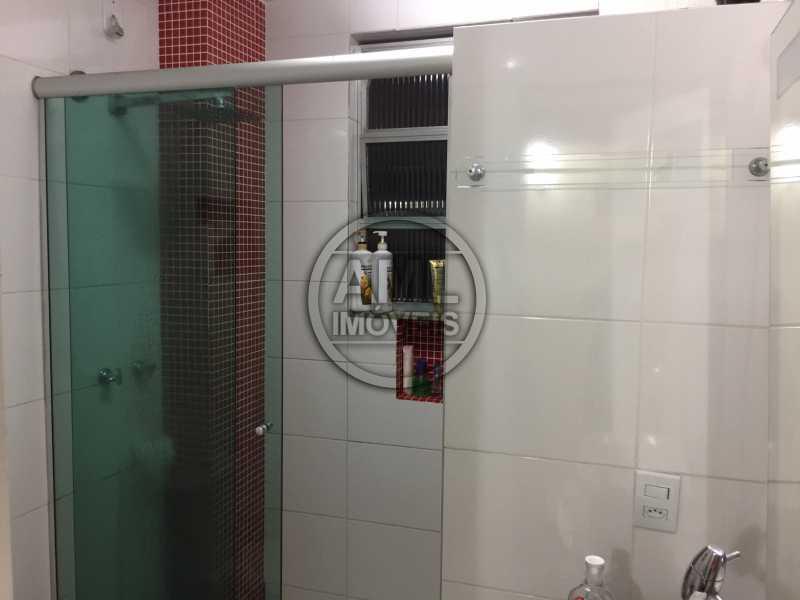 IMG_3276 - Apartamento À Venda - Vila Isabel - Rio de Janeiro - RJ - TA24758 - 7