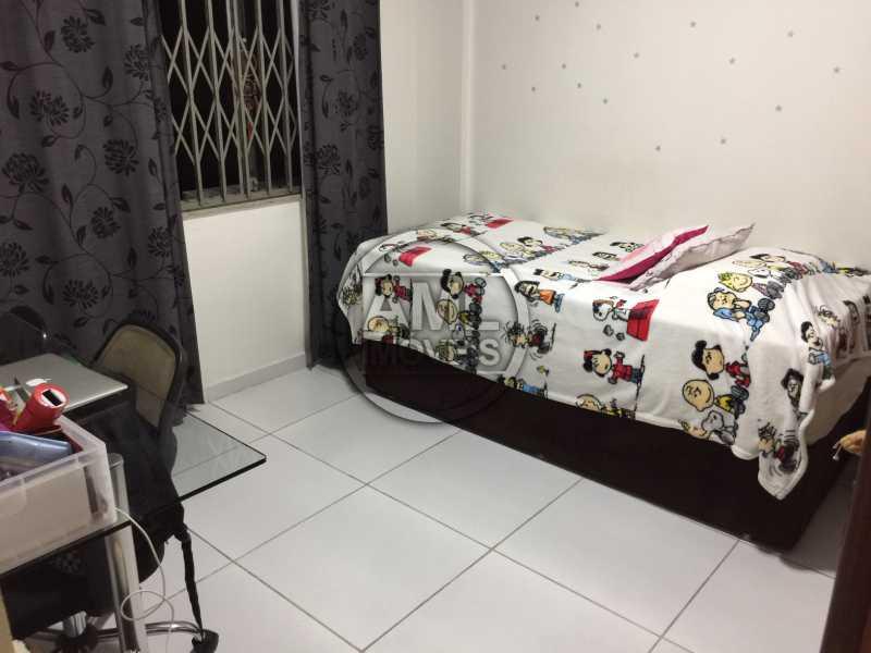 IMG_3277 - Apartamento À Venda - Vila Isabel - Rio de Janeiro - RJ - TA24758 - 8