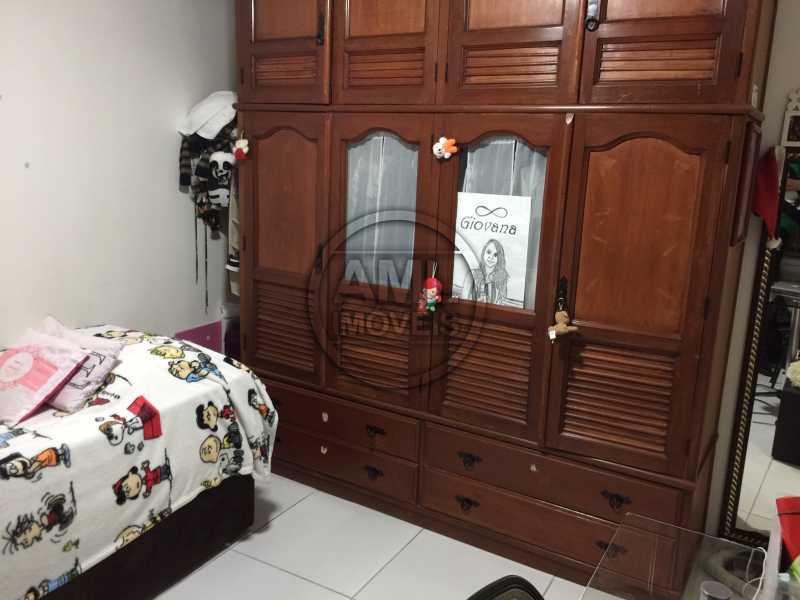 IMG_3279 - Apartamento Vila Isabel,Rio de Janeiro,RJ À Venda,2 Quartos,80m² - TA24758 - 9