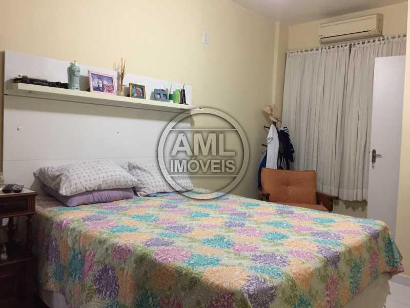 IMG_3280 - Apartamento À Venda - Vila Isabel - Rio de Janeiro - RJ - TA24758 - 10